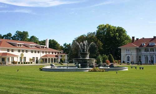 hotel boston manor
