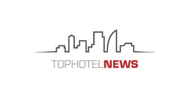 Top Hotel News